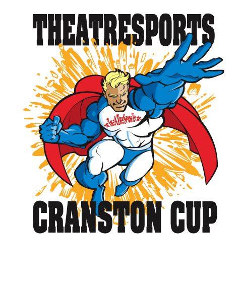 Cranston Cup Superhero with Theatresports stretch logo on chest.jpg
