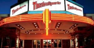 iti-theatresports-image