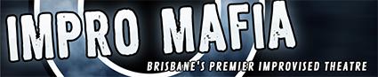 impro-mafia-logo
