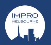 impro-melbourne-logo