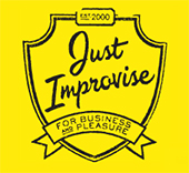 just-improvise-logo