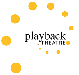 playback-theatre-logo