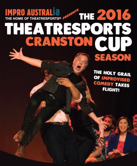 Cranston Cup 2016 A3