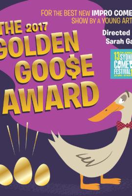 Golden Goose A2_2
