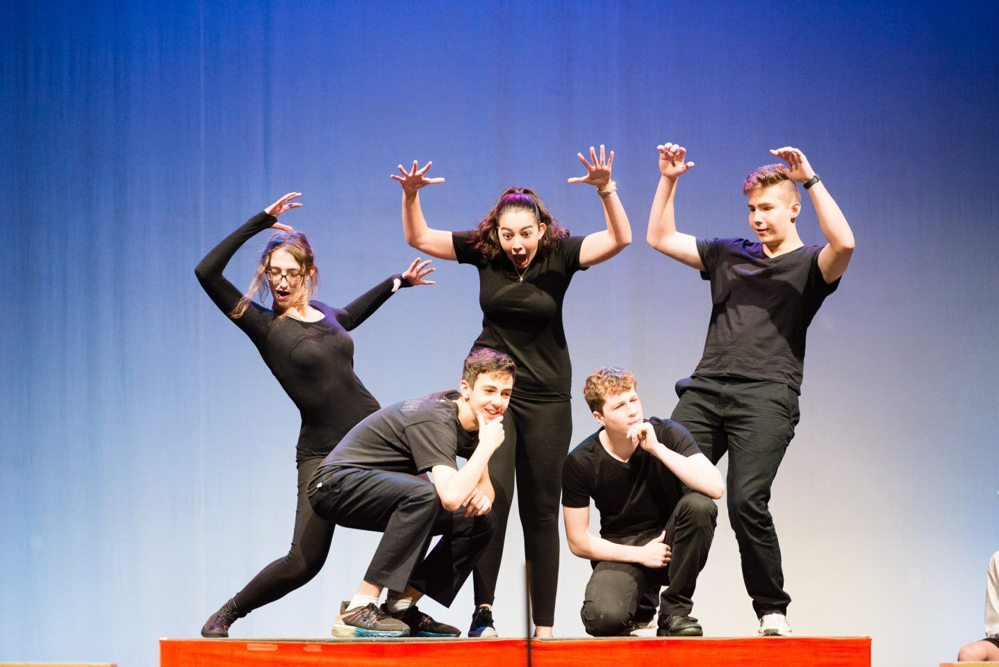 0011Impro-Australia-Intmdt Theatre-sports-school-Challenge-1438×960 ROSEBANK_preview