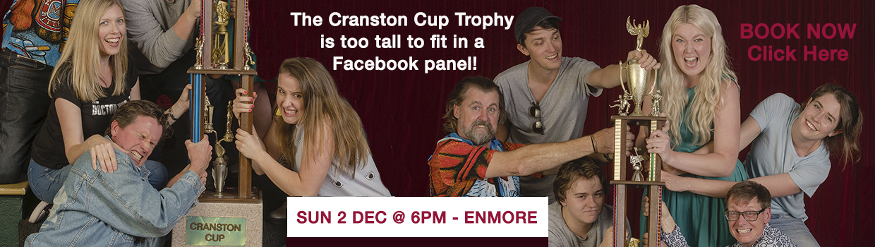 Cranston Cup Horizontal website cut photo